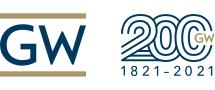 GW 200 logo